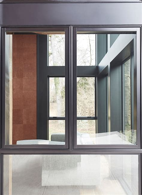pella reserve contemporary windows doors pella professional