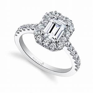 zales black diamond engagement rings caymancode With zales black diamond wedding rings