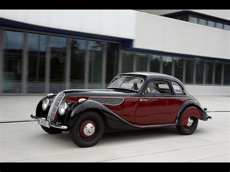 1939 BMW 327/328 Coupe - Front And Side Speed - 1280x960 ...