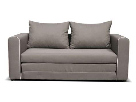 acheter canap convertible acheter un canapé convertible sur royal sofa