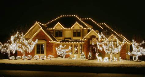 we hang christmas lights phoenix christmas light installation we hang christmas lights