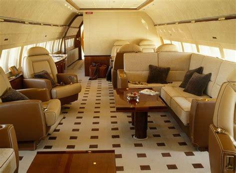 luxury notebook  private boeing  bbj  alberto
