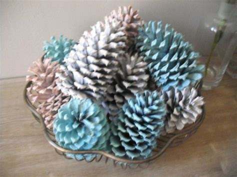 94 Best Pinecone Crafts Images On Pinterest Lamb Baby Shower Cake Party Pics Owl Template For Pinterest Girl Halloween Centerpieces Nautical Stickers Sailboat Invitations Zebra Print