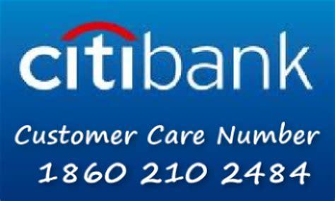 citi credit card phone number citibank customer care toll free citibank credit card number