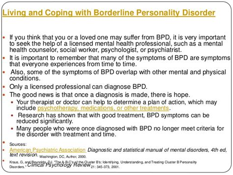 How To Deal With A Bpd  Lamoureph Blog. Manhattan Warehouse Management. Who Owns Credit Card Companies. Health Information Technology Colleges. Identity Theft Credit Score Rollover To Ira