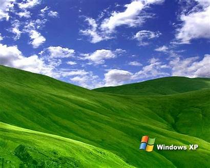 Xp Professional Windows Wallpapers