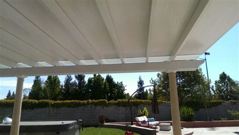 motorized and manual retractable awnings lincoln ca all