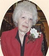 Obituary of Betty Jane Bassett | Hindle Funeral Home Inc ...