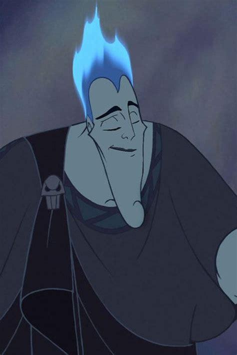 hercules  hades funny disney memes disney villains