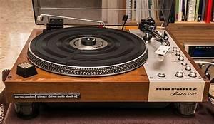 Acheter Platine Vinyle : acheter platine vinyle pas cher avec comparacile home studio equipement dj ~ Melissatoandfro.com Idées de Décoration
