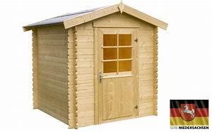 Holzhaus Günstig Kaufen : gartenhaus hannover online g nstig kaufen ~ Orissabook.com Haus und Dekorationen
