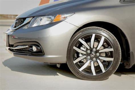 2013-civic-honda-wheels.jpg