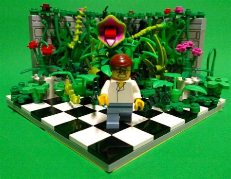 images  lego characters scenes tv movies