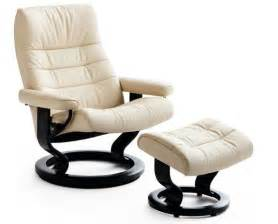 stressless sofa stressless recliners and sofas the official ekornes uk home page