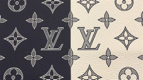 lv wallpaper  images