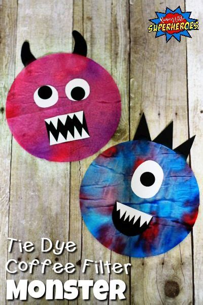 best 25 projects ideas on 304   1f6ba96ea6c5c86359a4a26209eed561 monster crafts construction paper crafts preschool
