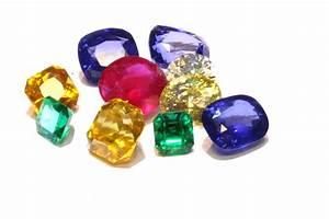 Gemstones - Gem Boutique York PA