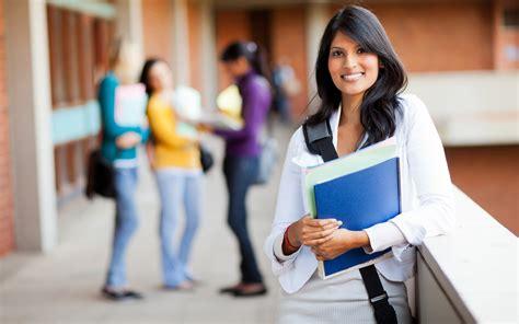 Student internship at ParentEdge | ParentEdge