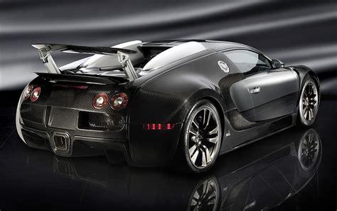 Bugatti Veyron 16.4. Price, Modifications, Pictures. Moibibiki