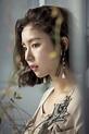 《黑騎士》金來沅、申世景幕後公開 「純情男」默默守護女神|香港01|韓迷|