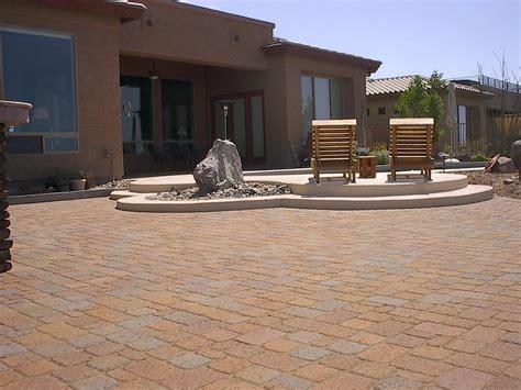 patio base calculator modern patio outdoor