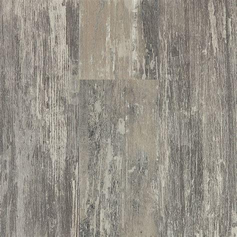 36 quot x 6 quot reclaim wood gray hd porcelain avella lumber