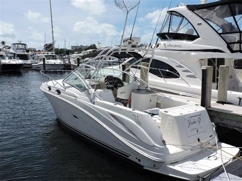 Craigslist Boats For Sale Hot Springs by K L New And Used Boats For Sale In Ar