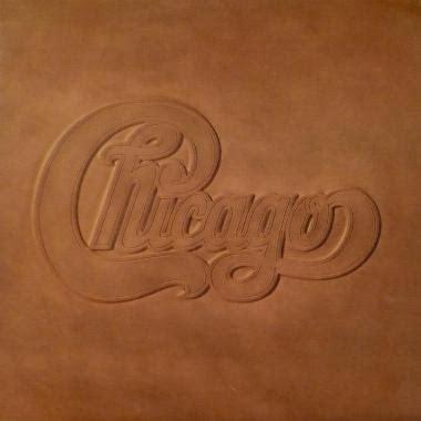 chicago holland boeken