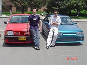 Sebastuning2 1995 Mazda 323 Specs  Photos  Modification
