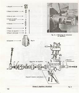 Pompe Injection Cav 3 Cylindres : pompe injection ford 3000 ~ Gottalentnigeria.com Avis de Voitures