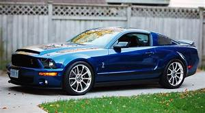 delar777 2009 Shelby GT500 Specs, Photos, Modification Info at CarDomain