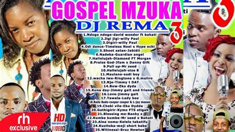 Galliyan dil mein ho tum mp3 download. Mugithi Gospel Mix Free Download / Download Latest Kikuyu Gospel Mix Mp3 : Free gospel mugithi ...