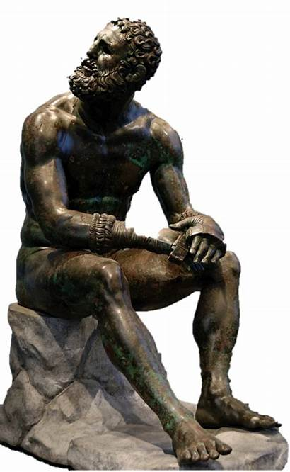 Classical Greece Bce Boxer Hellenistic History Rest