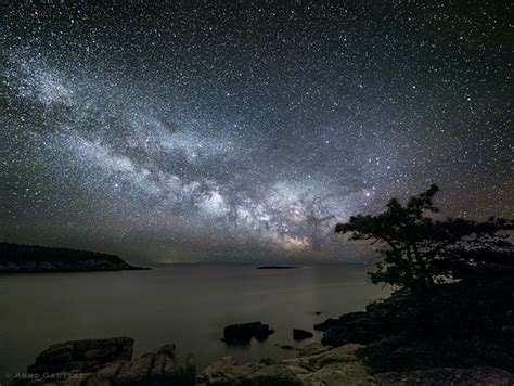 Astrophotography Options For Micro Four Thirds Talk