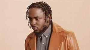 "[Single] Kendrick Lamar Feat. Jay Rock - ""Misunderstood ..."