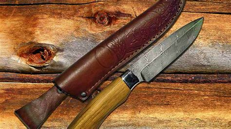 knife survival brands trust