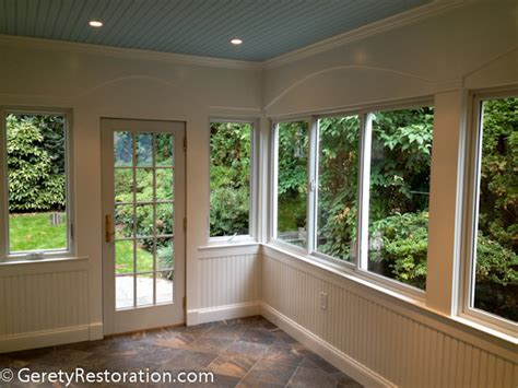 Enclosed Porch Westchester County Ny. Decorating A Sliding Patio Door. Outdoor Patio Furniture Fabric. Patio Building Standards. Do It Yourself Brick Patio Ideas. Restaurant Patio Oakville. Patio Backyard Design. Backyard Landscaping Ideas For Southern California. Outdoor Patio Sets At Lowes