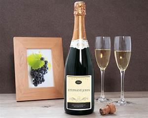 Image Champagne Anniversaire : carte d 39 anniversaire bouteille de champagne wizzyloremaria official ~ Medecine-chirurgie-esthetiques.com Avis de Voitures