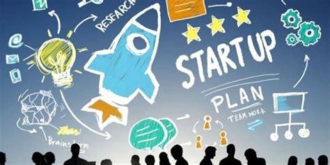 Start It Up start up lar i 231 in yatırımcılar kritik 214 nemde iş