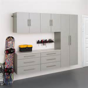 prepac furniture grgw 0708 5m hangups set h 90 in 5 piece