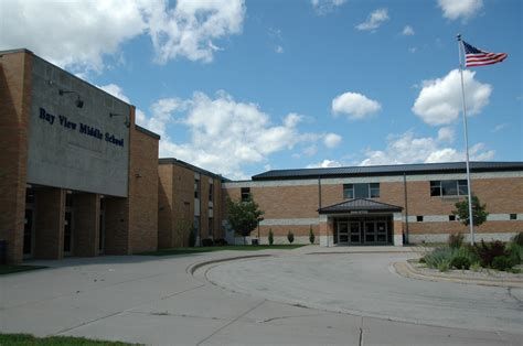Bay View Middle School