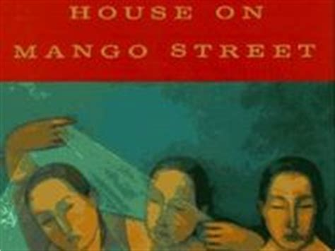 17 best images about the house on mango on