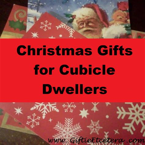 affordable gifts for cubicle dwellers giftie etcetera