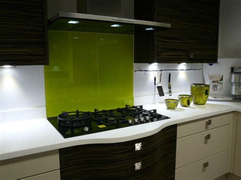 stained glass kitchen caledonian splashbacks