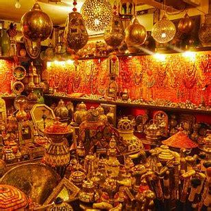royal palm marrakech  morocco  beachcomber bliss meets