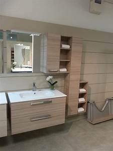 Exemple Petite Salle De Bain : exemple de salle de bains id es de ~ Dailycaller-alerts.com Idées de Décoration