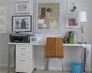 Kids home office ideas for Kids office ideas