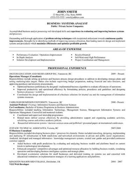 resume with accent best resume template