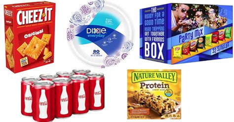 what is prime pantry prime pantry free shipping with purchase of 5