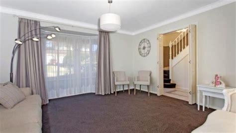 new sofa colour for brown carpet